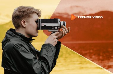Tremor Video Expands Its Advanced TV Solutions