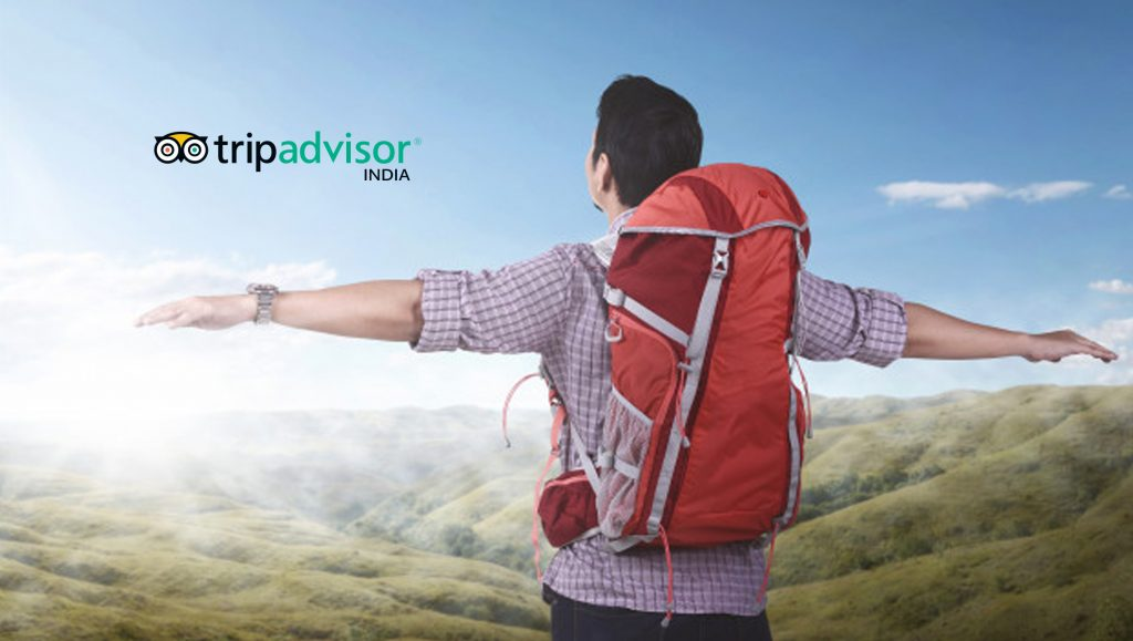 TripAdvisor Introduces New Sponsored Content Experience for Destinations Looking to Reach High-Intent Travelers