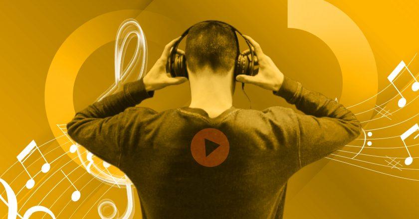 Tuning in to Digital Audio Advertising
