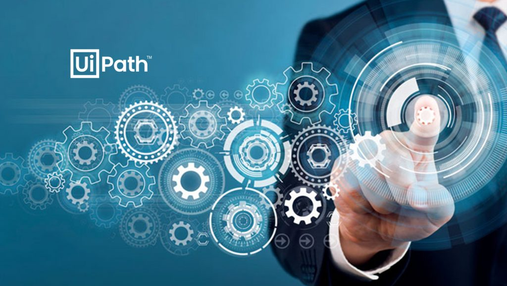 UiPath Named a Leader in the 2019 Gartner Magic Quadrant for Robotic Process Automation
