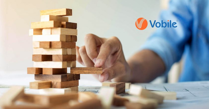 Vobile Group Acquires ZEFR Assets, RightsID and ChannelID