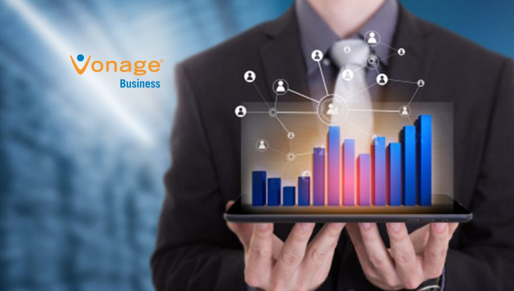 Vonage and Freshworks Enhance Customer Experience Via Multichannel Communications