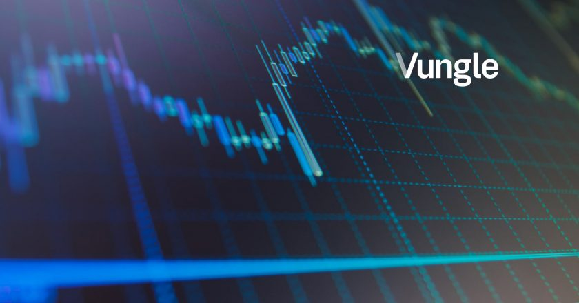 Vungle Expands Advertiser Offering with More Intelligent Bidding