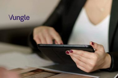 Vungle Unveils New SDK to Significantly Impact In-App Ad Experience for Publishers and Users