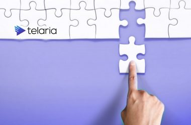 WD-40 Brand Successfully Executes First Connected TV Campaign in Partnership with Telaria and BVAccel
