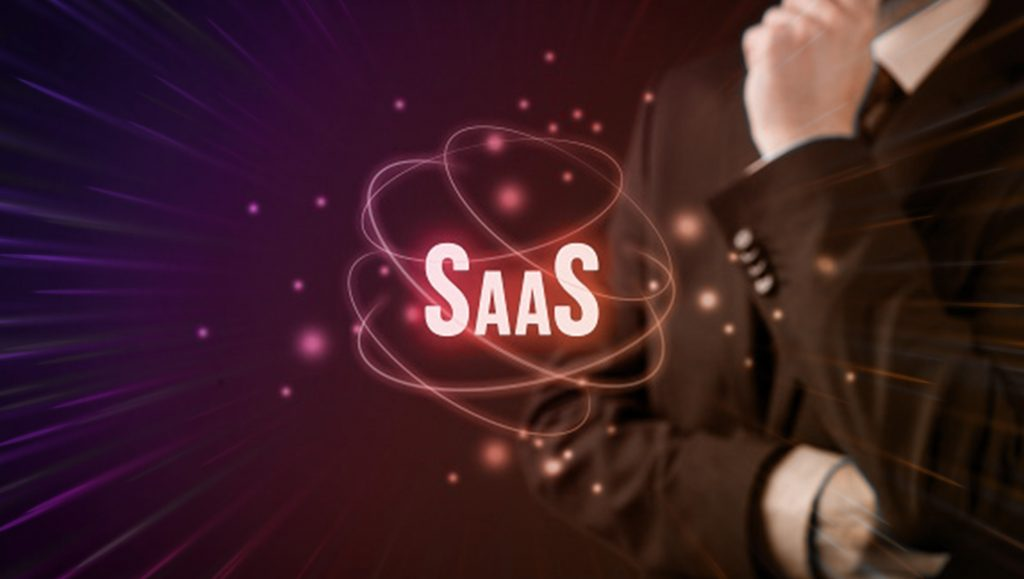 Ways to Play the SaaS Game of Price