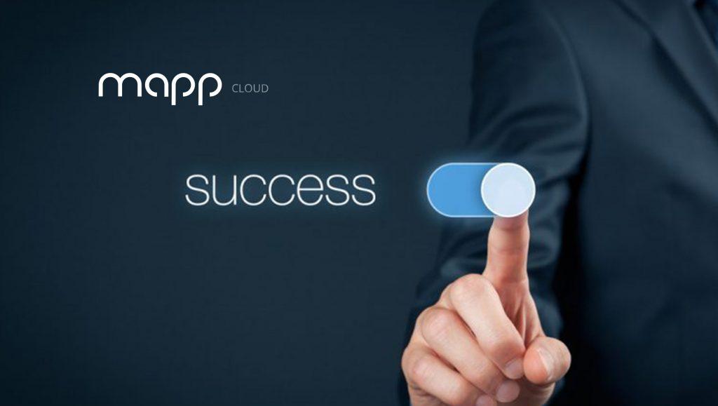 Webtrekk and Mapp Successfully Start Their Integration