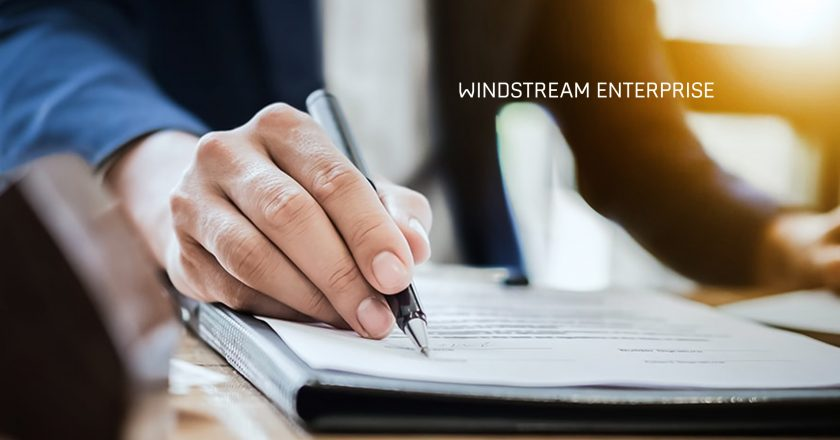 Windstream Enterprise Announces Unified Communications Integration for Slack