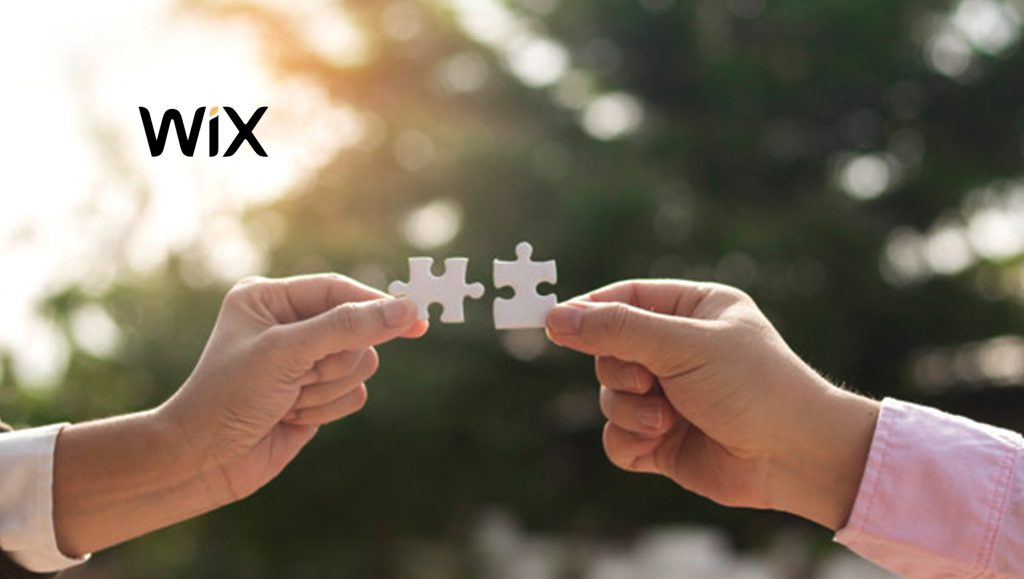 Wix and FaZe Clan Launch Global Partnership