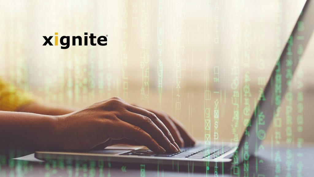 Xignite Joins Snowflake Data Exchange as First Market Data Vendor
