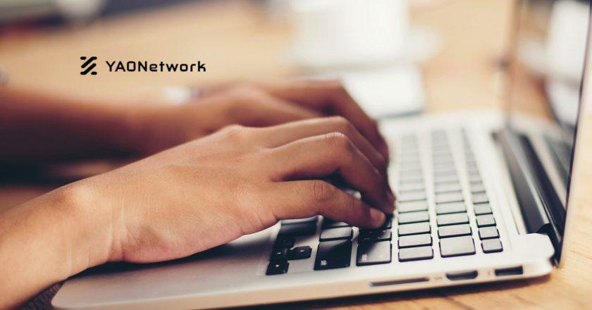 YAO Network Makes BaaS 3.0 a Reality