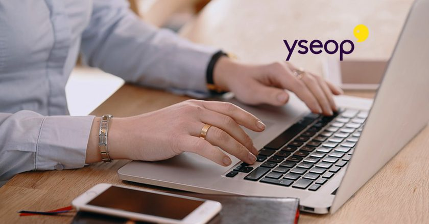 YSEOP Recognized as a Representative Vendor in Gartner's First Ever Market Guide for Natural Language Generation Platforms