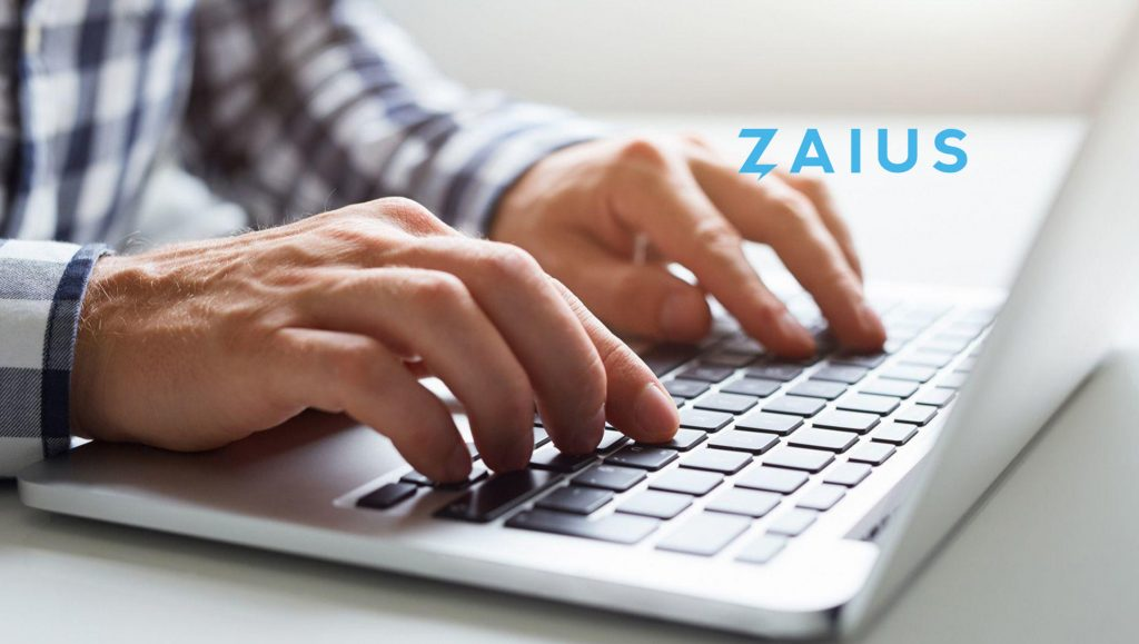 Zaius Begins Era of Service-Led Retail