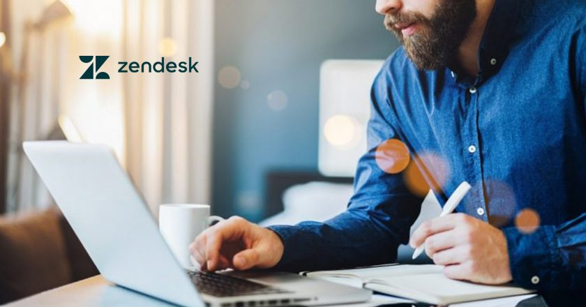 Zendesk Releases Benchmark Reports on the Biggest Gaps in Customer Experience for Small and Midsize Companies