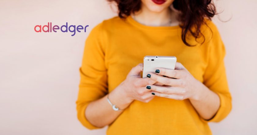 AdLedger Unites Brands, Agencies, TV And Technology Companies To Fight Ad Fraud On OTT