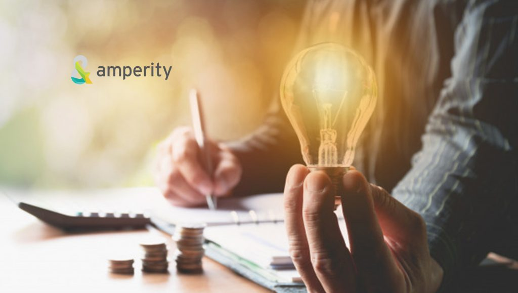 Amperity Delivers a Truly Comprehensive 360 Customer View with Next-Generation Platform