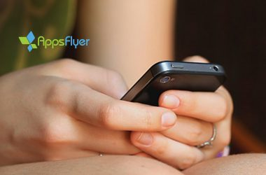 AppsFlyer Launches Post-Attribution Protection to Address $2.3 Billion in Global App Install Fraud Exposed to Date in 2019