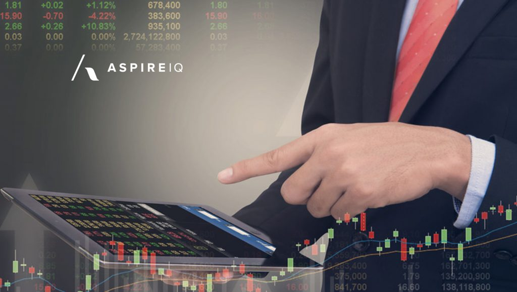 AspireIQ Unlocks Influencer-Generated Content for Paid Social Advertising