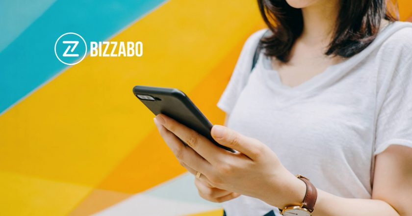 "Bizzabo Launches New Innovative Podcast Series ""IN-PERSON"""