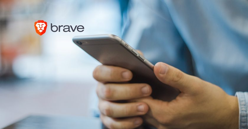 Brave Expands Advertising Platform to Mobile Devices and Launches Brave Ads Certified Vendor Program