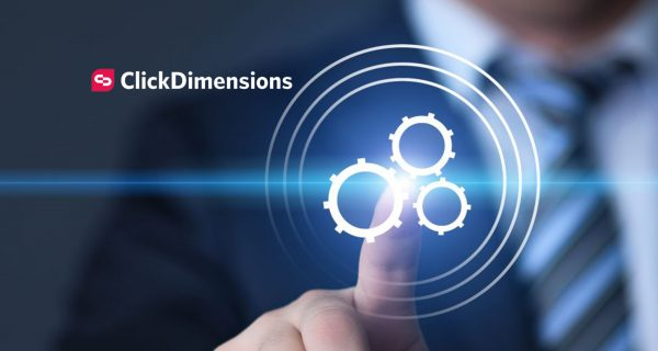 ClickDimensions Announces 2019 Top-Performing Partner Awards