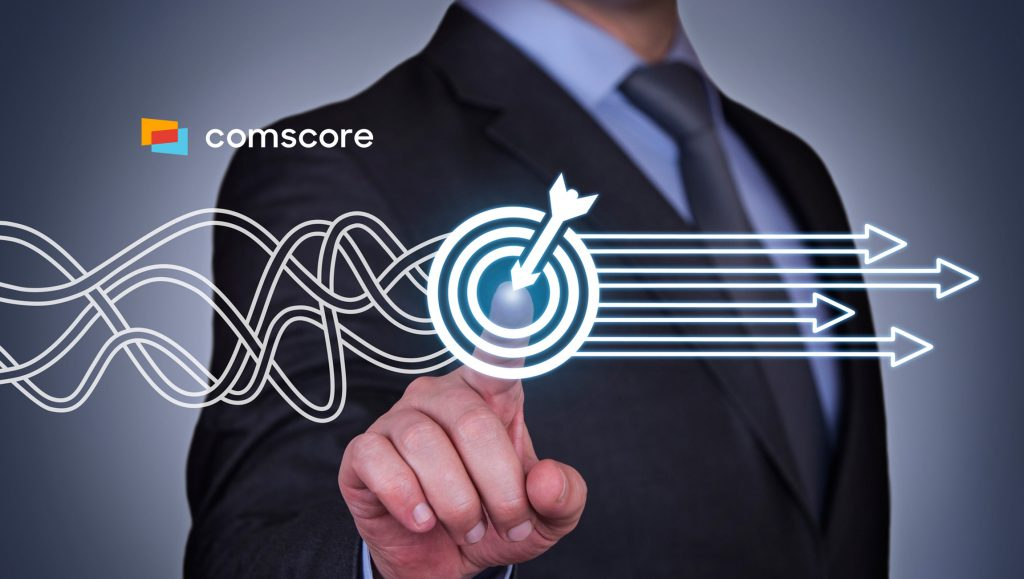 Comscore, ListenFirst Media Announce Partnership to Deliver Cross-Platform Branded Content Measurement