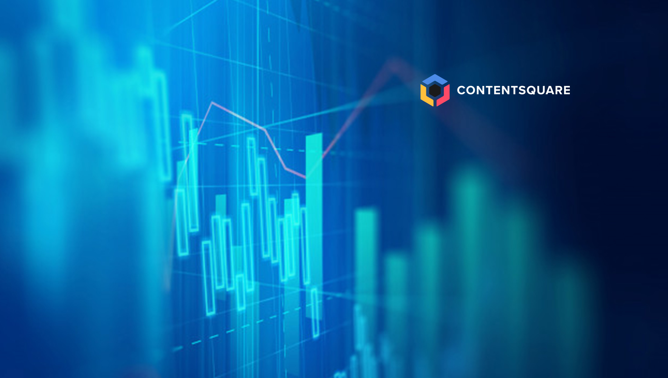 Contentsquare Acquires Clicktale to Create the Definitive Global Leader in Experience Analytics