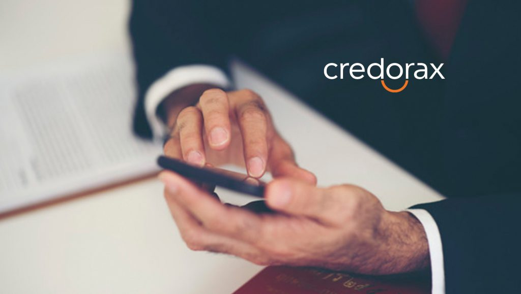 Credorax Announces Partnership with Small World to Enhance Cross-European, Card Present Activity with a Unified Payment Solution