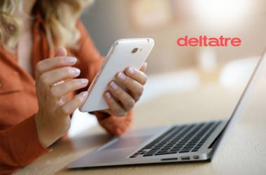 Deltatre Powers Next-Gen Fan Experience for CAF
