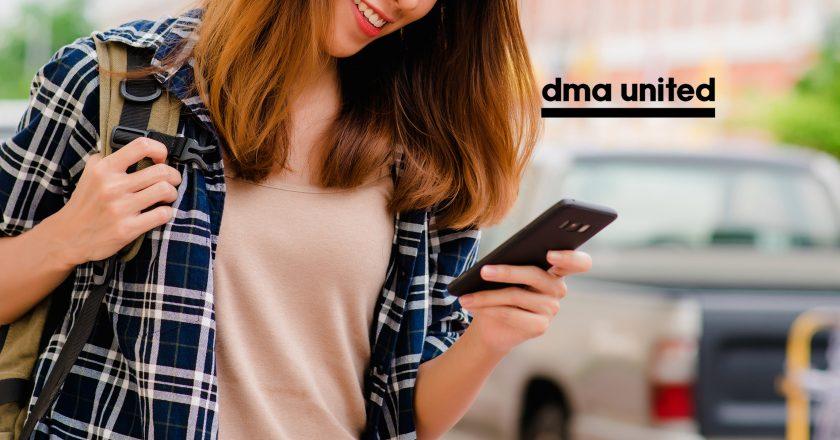 DMA United and Nelson Mandela Family Partner To Create New Media Business