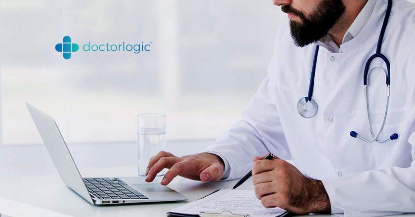 DoctorLogic Announces New Website Launch