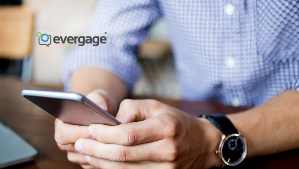 Evergage Named a Leader Again in Gartner's Magic Quadrant for Personalization Engines
