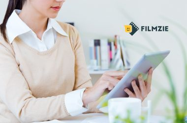 Filmzie: A Place to Meet Exceptional Movies and Their Fans