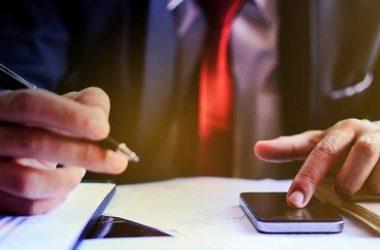 fishbat Shares Three Benefits of Having a Business LinkedIn Profile