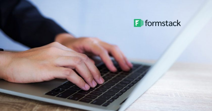 Formstack Acquires Electronic Signature Software, InsureSign