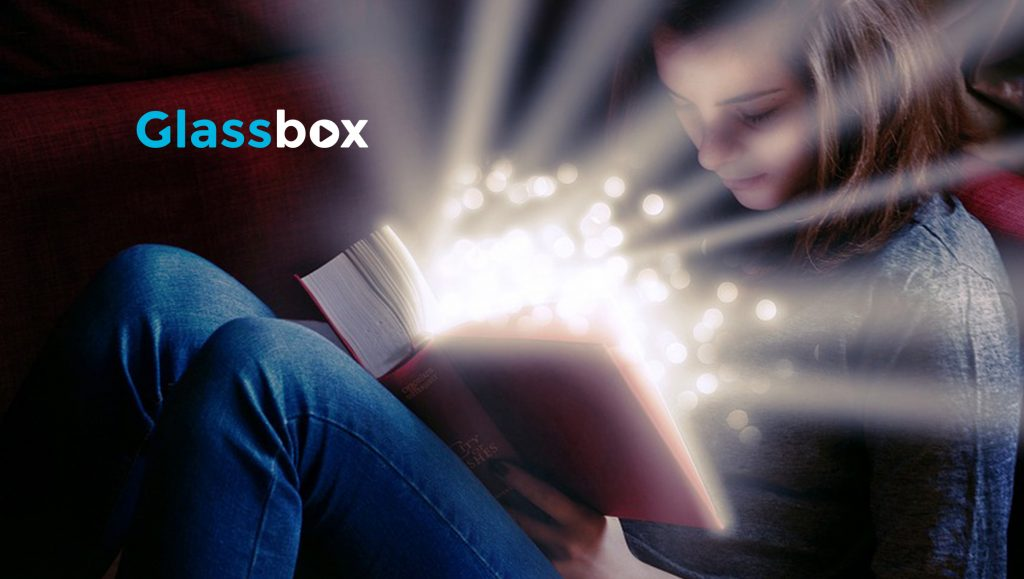 Glassbox Announces Strategic Partnership with Microsoft