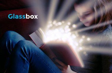 Glassbox Announces Strategic Partnership with Microsoft