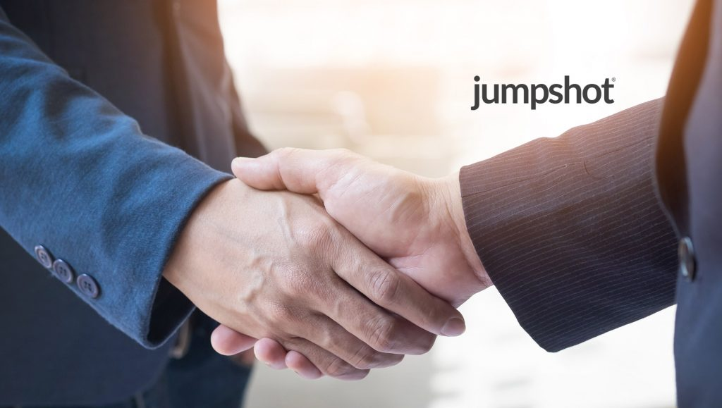 Jumpshot Strikes Strategic Partnership Deal with Ascential to Provide Marketers with Deeper Visibility into the Entire Online Customer Journey