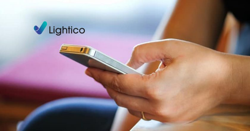 Lightico Raises $14.5 Million in Funding to Remove Complexity From Customer-Facing Business Processes
