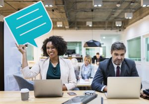 How Can Your Organization Manage Candidate Queries Faster With Live Chat
