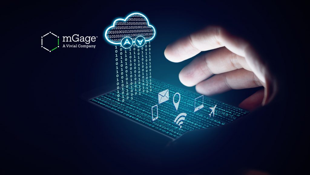 mGage Collaborates with Oracle Marketing Cloud to Deliver Optimized Omni-Channel Marketing and Make Mobile Marketing Easier