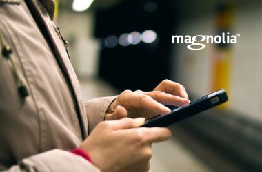 Magnolia Adds New Digital Experience Features with Major Product Update