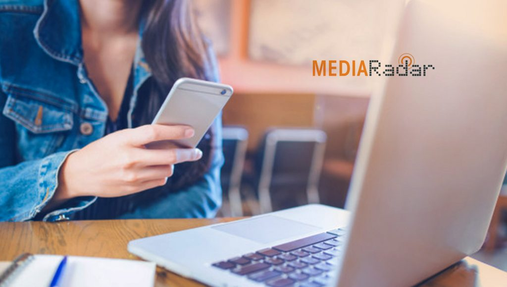MediaRadar Study: Number of Companies Placing Native Ads Programmatically Increases YoY
