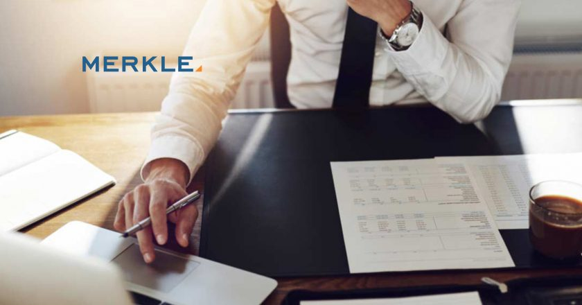 Merkle Releases Its Q2 2019 Digital Marketing Report