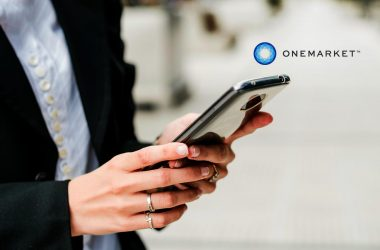 OneMarket Introduces First Customer Activation Platform Dedicated to Retail