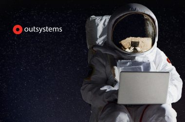 The Future of App Development Is Multiexperience - OutSystems Named a Leader in the 2019 Gartner Magic Quadrant for Multiexperience Development Platforms