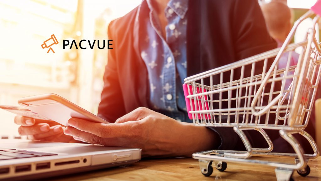 Pacvue Releases Industry-First Excel Integration for Amazon Advertisers