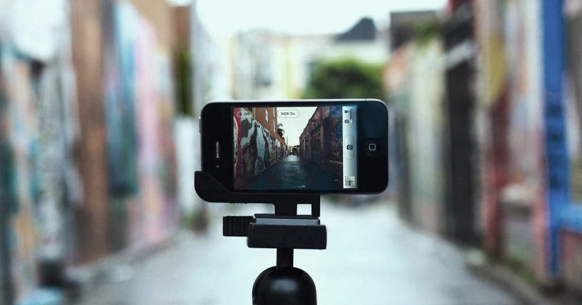 For Marketing, Video is Best Tool for Online Learning