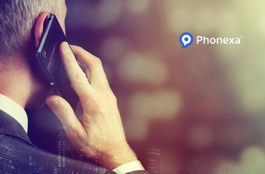 New Competitive Report by BIA Advisory Services Shows Similarities and Differences Among Leading Call Tracking Platforms