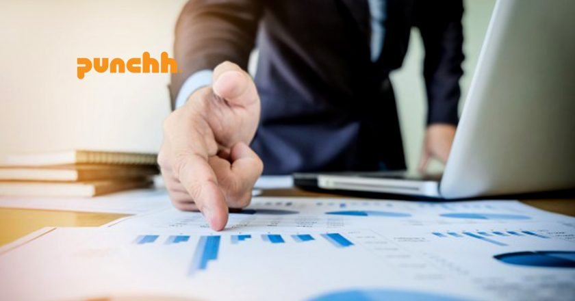 """Built to Maximize Marketing Campaigns Using Machine Learning Punchh, the leader in digital marketing solutions for physical retailers, announced the launch of """"Predictive Customer Lifetime Value (PCLV)"""". The first solution of its kind built specifically for the"""